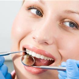 Ноют зубы - что делать?