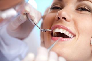 Облицовка зубов