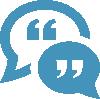 Отзывы об использовании ультразвуковой зубной щетки