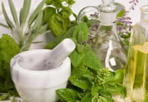 Народные методы при лечении пульпита: примочки, отвары