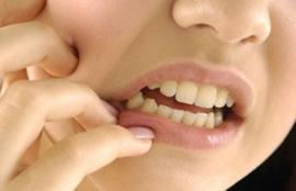 Снятие болезненных симптомов при пульпите