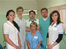 Стоматология «Валентина»